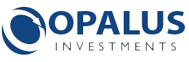 Opalus Investments